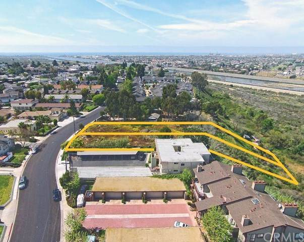 2193 Pacific Avenue, Costa Mesa, CA 92627 (#OC20129050) :: Zutila, Inc.