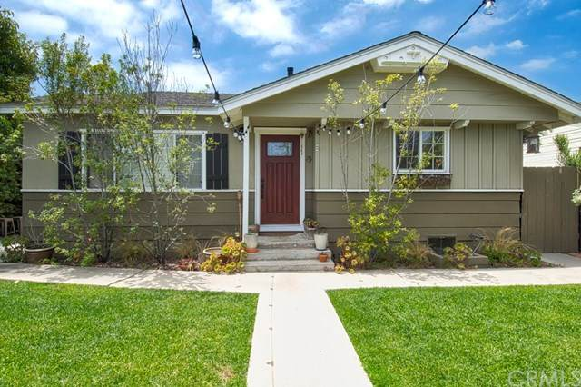 227 E 19th Street, Costa Mesa, CA 92627 (#NP20129074) :: Zutila, Inc.