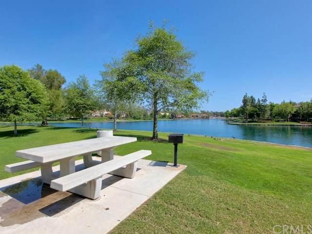50 Dianthus, Rancho Santa Margarita, CA 92688 (#OC20129079) :: Sperry Residential Group