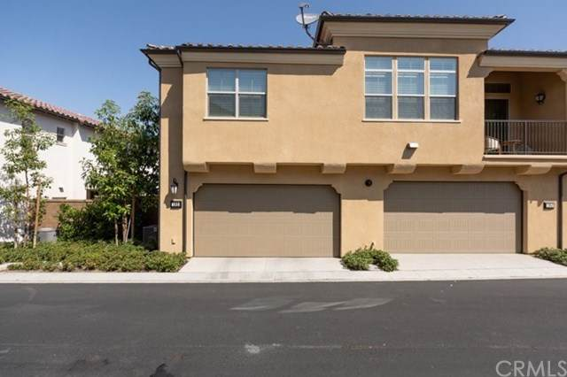182 Parkwood, Irvine, CA 92620 (#OC20096989) :: Sperry Residential Group