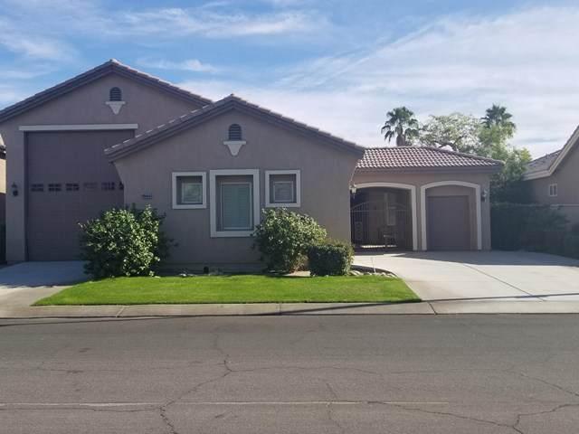 49644 Redford Way, Indio, CA 92201 (#219045411PS) :: Powerhouse Real Estate