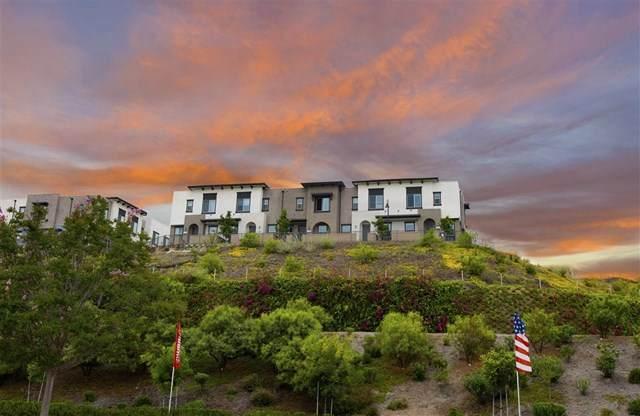 2145 Solara Lane, San Marcos, CA 92078 (#200030620) :: eXp Realty of California Inc.