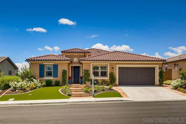 30587 Aspen Glen Street, Murrieta, CA 92563 (#200030621) :: Team Foote at Compass
