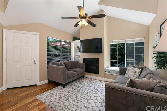 26486 Olivewood #25, Lake Forest, CA 92630 (#OC20118512) :: Doherty Real Estate Group