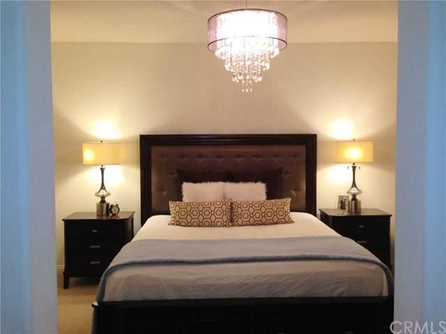 760 E Valencia Street, Anaheim, CA 92805 (#TR20128484) :: Sperry Residential Group