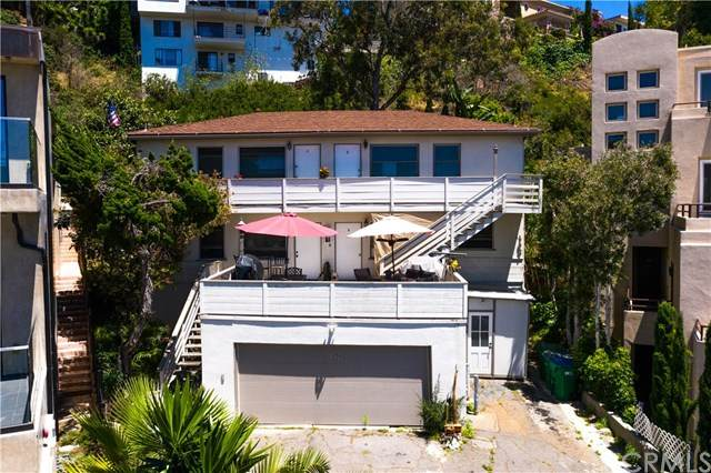 350 Y Place, Laguna Beach, CA 92651 (#OC20129181) :: The Miller Group