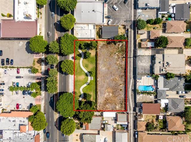 15525 Paramount Boulevard, Paramount, CA 90723 (#RS20126596) :: Sperry Residential Group