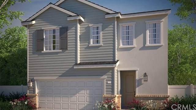 1608 Armijo Place, Upland, CA 91784 (#OC20129204) :: Crudo & Associates