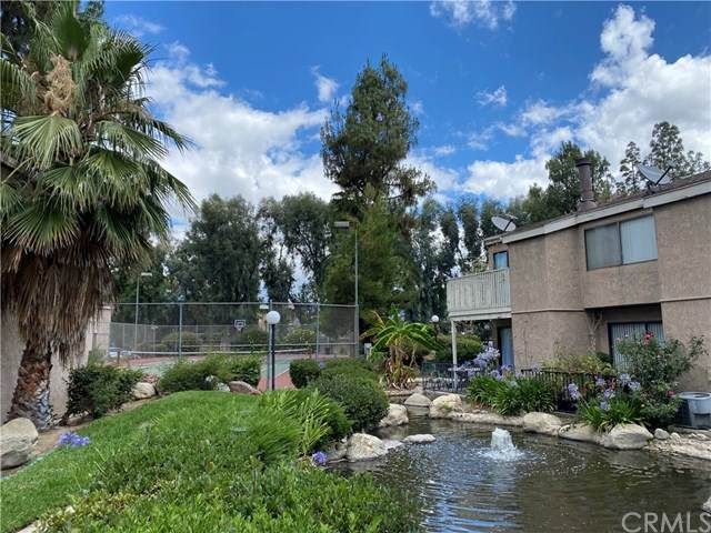 1024 S Palmetto Avenue, Ontario, CA 91762 (#TR20125273) :: The Costantino Group | Cal American Homes and Realty