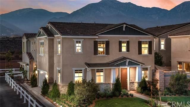 1610 Dundas Place Place, Upland, CA 91784 (#OC20129212) :: Crudo & Associates
