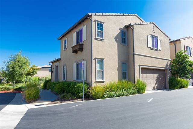37302 Paseo Tulipa, Murrieta, CA 92563 (#200030555) :: Realty ONE Group Empire