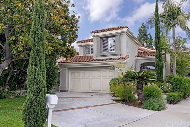 2 Comiso, Irvine, CA 92614 (#OC20129209) :: Sperry Residential Group