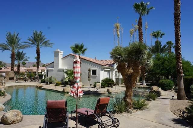 78967 Breckenridge Drive, La Quinta, CA 92253 (#219045421DA) :: RE/MAX Masters
