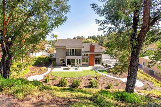 18007 Cotorro Rd, San Diego, CA 92128 (#200030640) :: Rogers Realty Group/Berkshire Hathaway HomeServices California Properties