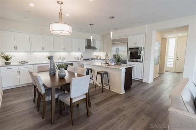 3128 Canon St B, San Diego, CA 92106 (#200030637) :: Massa & Associates Real Estate Group | Compass