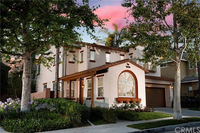 17 Pickering Circle, Ladera Ranch, CA 92694 (#OC20129219) :: Pam Spadafore & Associates