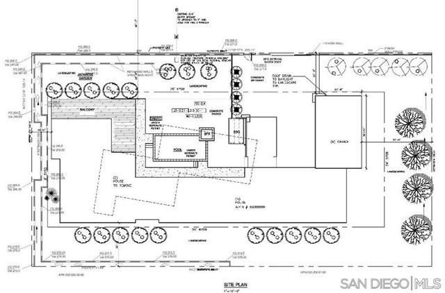 630 Gage Dr, San Diego, CA 92106 (#200030647) :: Massa & Associates Real Estate Group | Compass