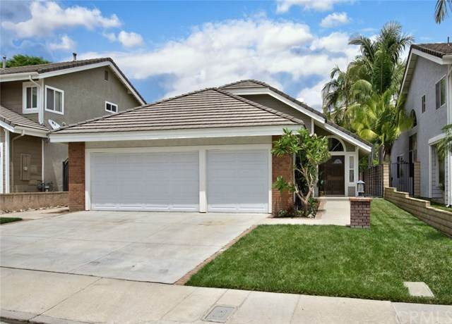 1336 Strattford Street, Brea, CA 92821 (#PW20128924) :: Re/Max Top Producers
