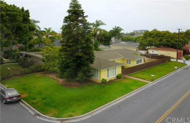 445 Fullerton Avenue, Newport Beach, CA 92663 (#OC20127993) :: Sperry Residential Group