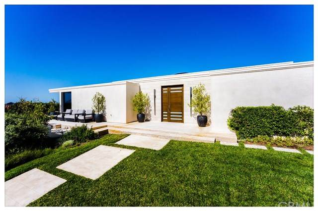 24 Monarch Bay Drive, Dana Point, CA 92629 (#OC20126544) :: Hart Coastal Group