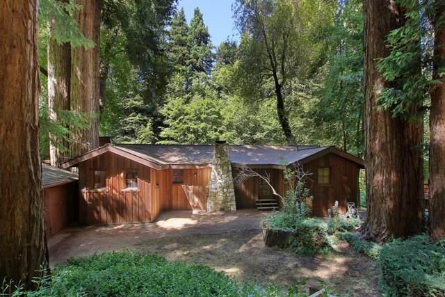 150 Riverside Drive, Outside Area (Inside Ca), CA 95006 (#ML81799294) :: Z Team OC Real Estate