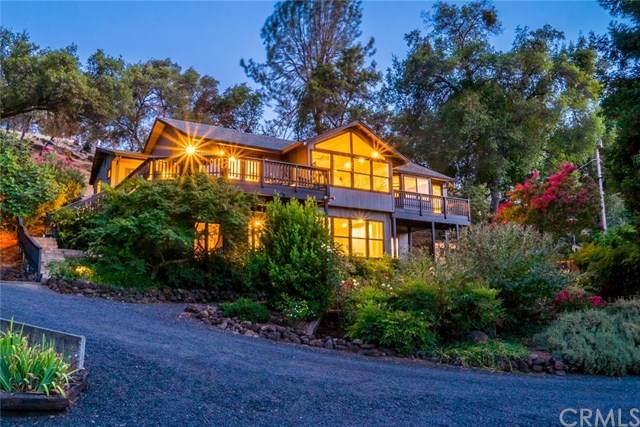 618 Stilson Canyon Road, Chico, CA 95928 (#SN20129322) :: eXp Realty of California Inc.