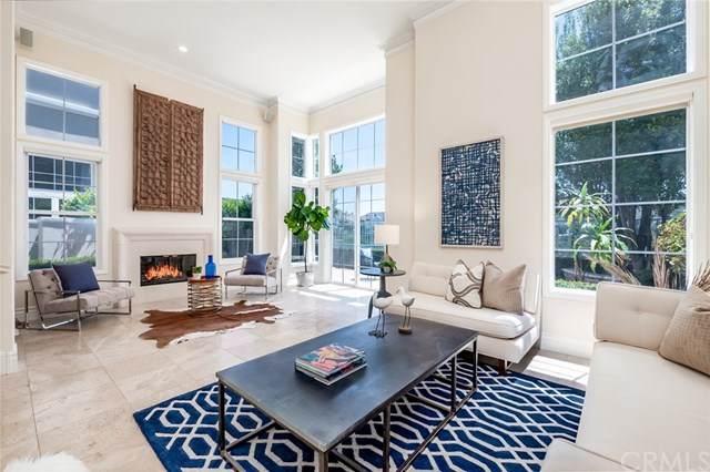 66 Chandon, Newport Coast, CA 92657 (#NP20129042) :: Doherty Real Estate Group