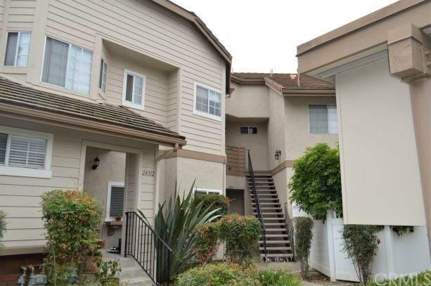 24308 Val Verde Court, Laguna Hills, CA 92653 (#OC20128545) :: Hart Coastal Group