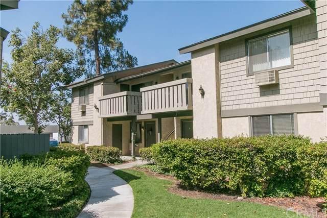 960 E Bonita Avenue #58, Pomona, CA 91767 (#CV20128584) :: Apple Financial Network, Inc.