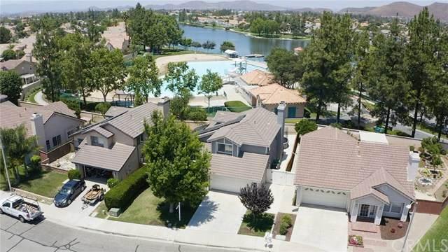 30467 Bayport Lane, Menifee, CA 92584 (#IG20129319) :: The DeBonis Team
