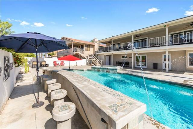 22616 Canyon Club Drive, Canyon Lake, CA 92587 (#SW20123444) :: A|G Amaya Group Real Estate