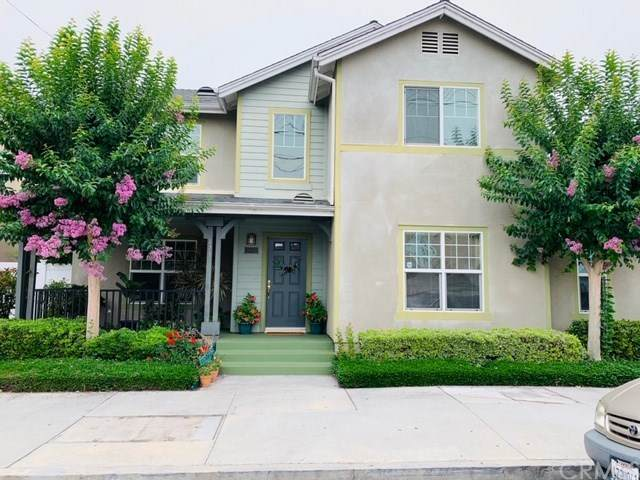 173 S Clarence Street, Los Angeles (City), CA 90033 (#AR20128509) :: Sperry Residential Group