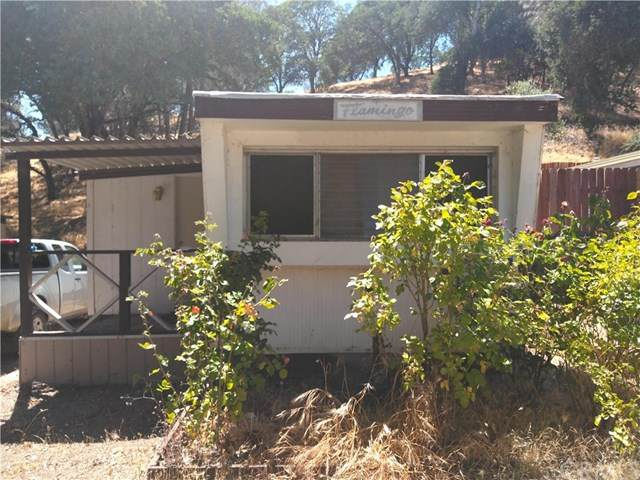 9850 Hwy 20 #5, Clearlake Oaks, CA 95423 (#LC20129429) :: Better Living SoCal