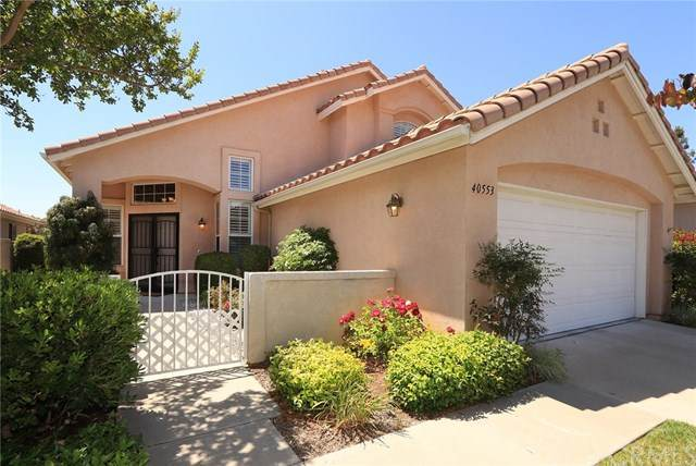 40553 Calle Galacia, Murrieta, CA 92562 (#SW20129369) :: Realty ONE Group Empire
