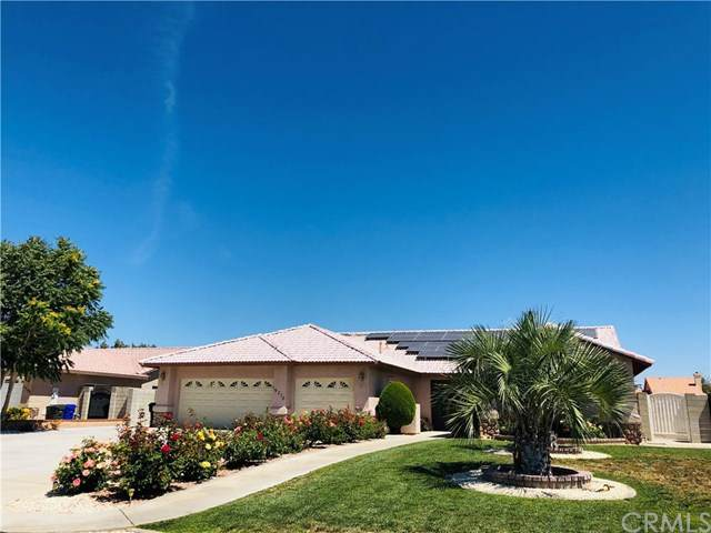 19210 Catalina Road, Apple Valley, CA 92308 (#PW20129507) :: The Houston Team | Compass