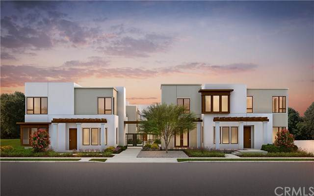 719 S Marengo Avenue #2, Pasadena, CA 91106 (#AR20124062) :: Crudo & Associates