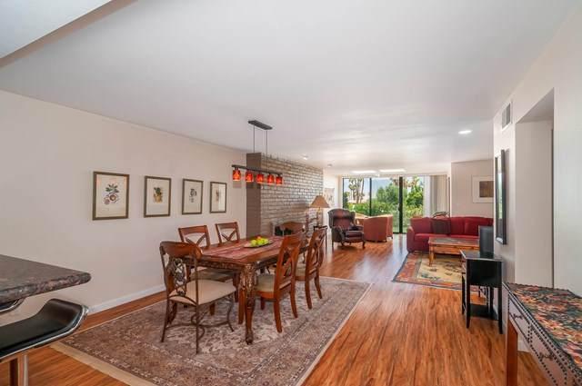 72980 Mesa View Drive #89, Palm Desert, CA 92260 (#219045438DA) :: Z Team OC Real Estate