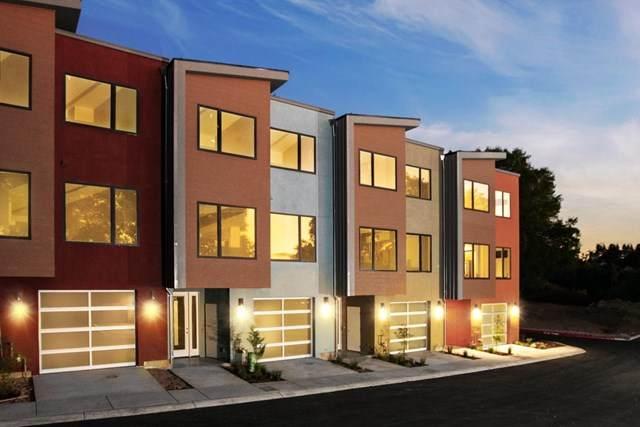 302 Thomas Terrace, Scotts Valley, CA 95066 (#ML81799326) :: Z Team OC Real Estate