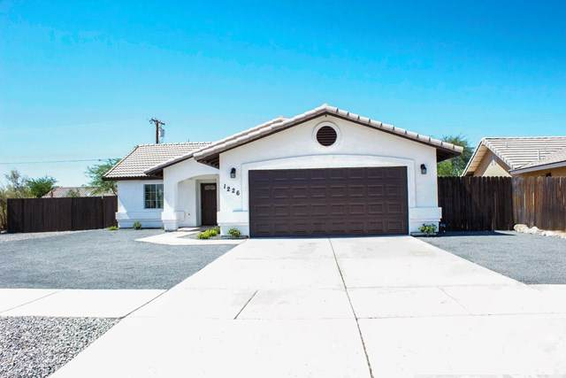 1226 Indian Ocean Avenue, Thermal, CA 92274 (#219045399DA) :: Wendy Rich-Soto and Associates
