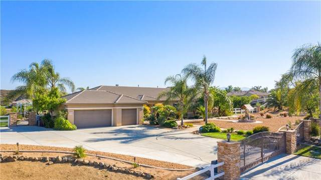 17457 Asturian Street, Perris, CA 92570 (#SW20123284) :: Realty ONE Group Empire