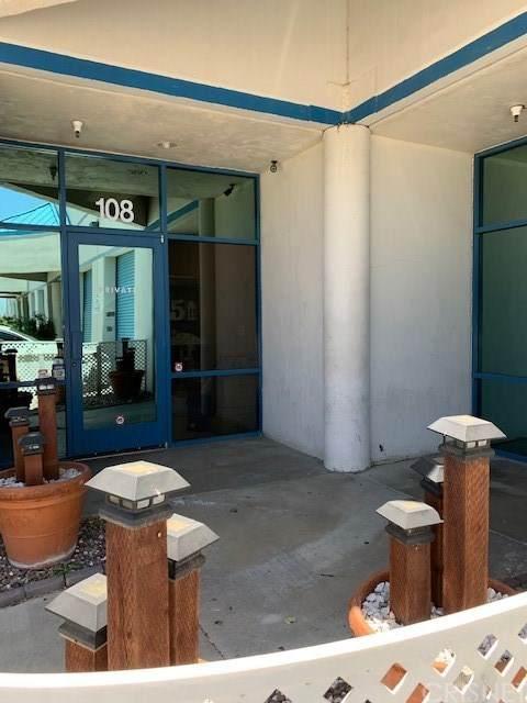 1122 Avenue L12 - Photo 1