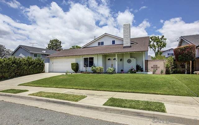 135 Dalewood Place, Brea, CA 92821 (#200030596) :: Re/Max Top Producers