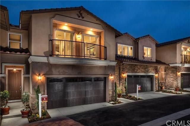 4460 Lilac Circle, Chino Hills, CA 91709 (#PW20129018) :: RE/MAX Masters
