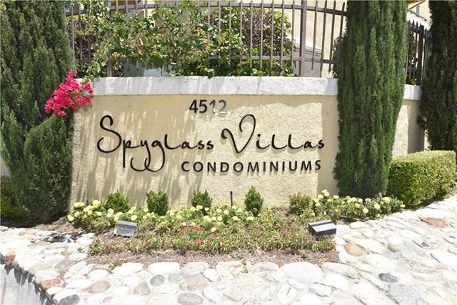 4512 Workman Mill Road #225, Whittier, CA 90601 (#DW20127387) :: RE/MAX Empire Properties