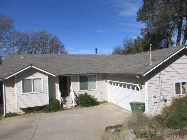 2953 Alta Lane, Kelseyville, CA 95451 (#LC20129495) :: Sperry Residential Group