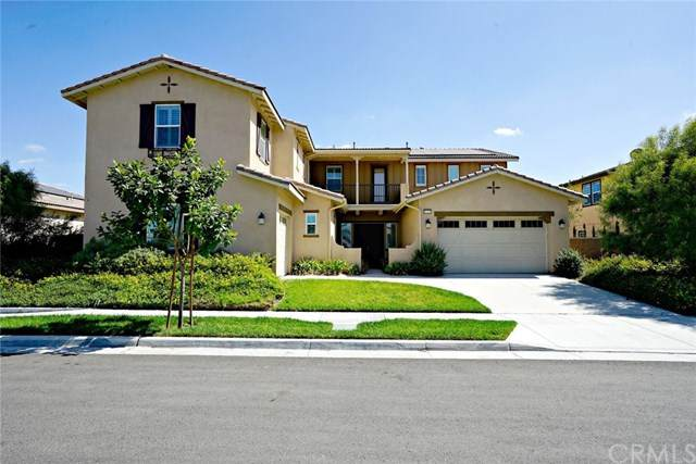 14241 Guilford Avenue, Chino, CA 91710 (#TR20129315) :: Apple Financial Network, Inc.