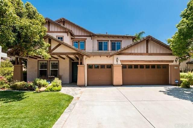 6572 Bluebonnet Dr, Carlsbad, CA 92011 (#200030712) :: A|G Amaya Group Real Estate