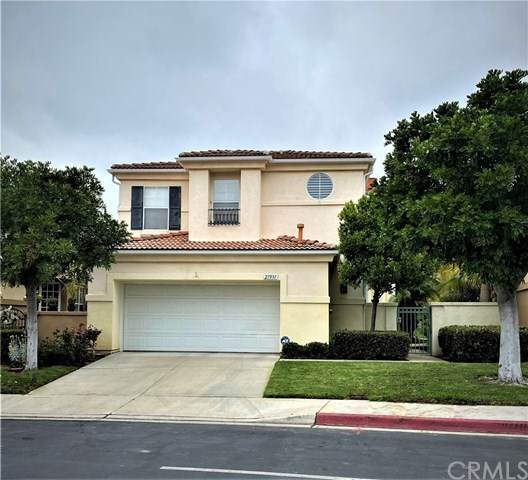 27951 Via De Costa, San Juan Capistrano, CA 92675 (#OC20127812) :: Sperry Residential Group