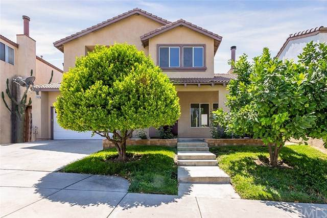 11488 Gower Street, Loma Linda, CA 92354 (#IV20129511) :: Go Gabby