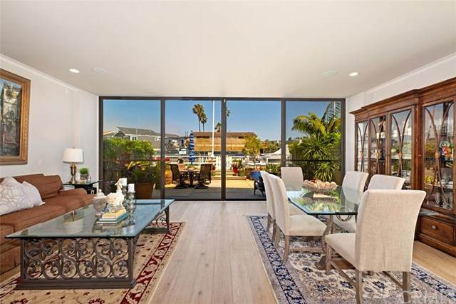 607 36th Street, Newport Beach, CA 92663 (#NP20123931) :: Sperry Residential Group